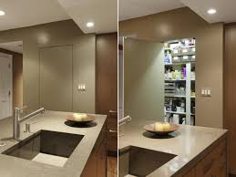 Kitchen Pantry Ideas by Pantry Shelving Pictures Ideas U0026 Tips From Hgtv Hgtv