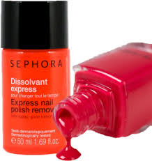 tips to keep your nails for the summer u2013 inkspot