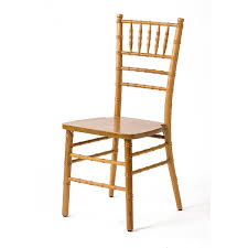 fruitwood chiavari chairs fruitwood wood chiavari chair charming chairs