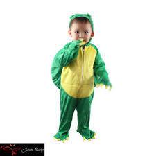 Tmnt Halloween Costumes Ninja Turtle Costume Ebay