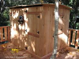 Tree House Backyard by Los Angeles Wood Tree Houses Playhouses Play Forts U0026 Play