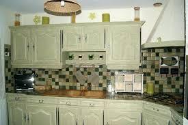 peinture resine pour meuble de cuisine peinture pour meuble cuisine meubles de cuisine meubles de