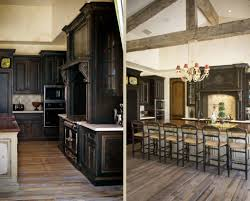 cabinet oak cabinets kitchen centered wooden kitchen doors