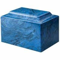 burial urns burial urns burial cremation urns burial urns for ashes