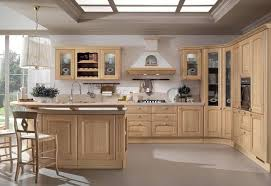 Renew Kitchen Cabinets How To Clean Kitchen Cabinets In Beige Tones Kitchens Designs Ideas