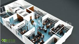 virtual tour house plans house plans designs floor plan interactive floor plans design