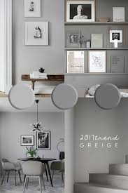 758 Best Images About Interiors Interior Trends In Love With Greige Italianbark
