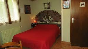 location chambre poitiers locations de vacances a la guillaumière poitiers hébergement