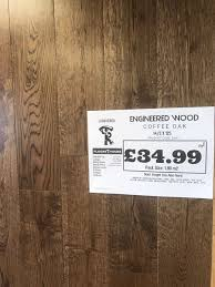Why Do You Need Underlay For Laminate Flooring Laminate Flooring Solid Wood Engineered Wood Vinyl Carpets