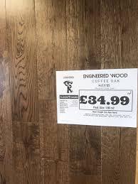 Do You Need Underlay For Laminate Flooring Laminate Flooring Solid Wood Engineered Wood Vinyl Carpets