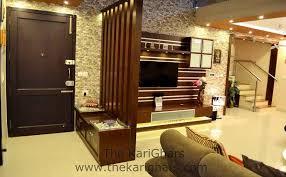 house interior design pictures bangalore eclectic interior design by abhishek chadha interior designer