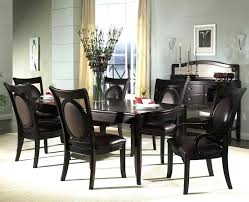 dining room sets cheap price dining room chairs cheap prices dining table set price in kerala