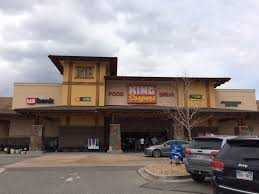 king soopers 22 reviews grocery 750 n ridge rd castle rock