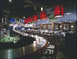 best 25 long island restaurants ideas on pinterest long island