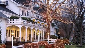 philadelphia area wedding venue historic country inn dining