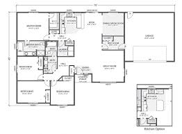 floor plans utah house plans logan utah tags house plans utah kendall homes floor