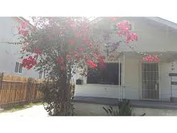 Shawns Pumpkin Patch Los Angeles Ca by 5749 8th Ave For Rent Los Angeles Ca Trulia