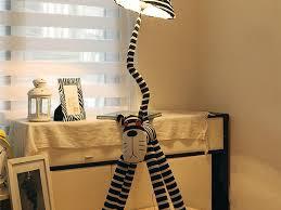 Floor Lamps Baby Nursery Kids Room Floor Lamps For Kids Room 00008 Floor Lamps For Kids