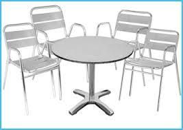 stainless steel table and chairs stainless steel tables and chairs manufacturers exporters