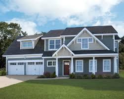 most popular exterior house colors homesfeed windows door garage