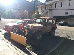 jeep usa ouray co jeep town usa album on imgur
