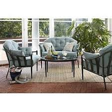 jaclyn smith patio furniture furniture design ideas