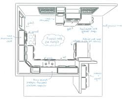 Free Kitchen Cabinet Layout Software by Free Home Planner Great Ikea Home Planner With Free Home Planner