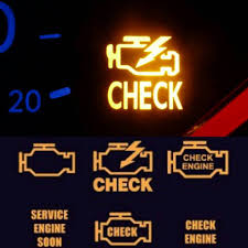 check engine soon light what that service engine soon or check engine scary 1197635