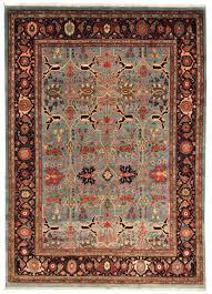 Traditional Persian Rug by What Is An Oriental Rug Kebabian U0027s Rugs