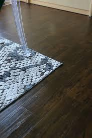 incredible vinyl flooring estimate best 25 waterproof flooring