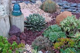 bold design rock garden designs for front yards great yard
