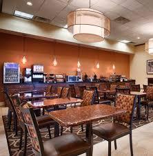 Comfort Inn Civic Center Augusta Me Home