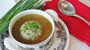 comment cuisiner du foie de boeuf comment attendrir le foie de boeuf avant la cuisson fiche pratique