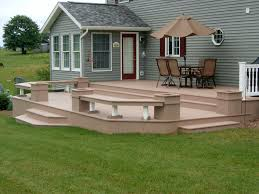 Lowes Floor Plans by Decor Stunning Lowes Deck Design For Outdoor Decoration Ideas