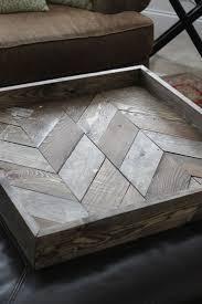 table best ottoman tray ideas on pinterest traysative items coffee