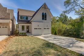 Home Design Center Nashville Nashville Benchmark Realty