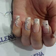 nail art design tips images nail art designs