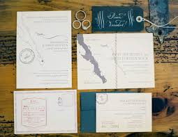 destination wedding invitations destination wedding invitation destination wedding invitation and