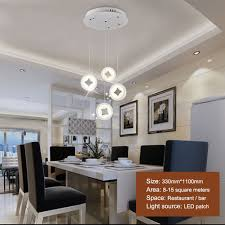 kitchen dining lighting online get cheap bathroom pendant lighting aliexpress com
