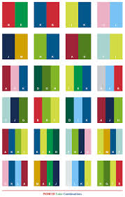 colors combinations pioneer color schemes color combinations color palettes for print