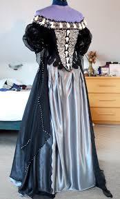 Queen Ravenna Halloween Costume Cosplay Island Costume Sands Queen Ravenna Halloween