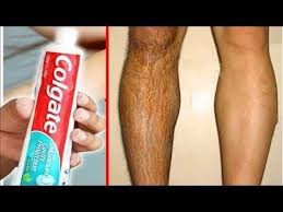 sleek and pubic hair and lifestyle and ingrown hairs stop shaving proper way to remove pubic hair without shaving no
