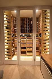 241 best wine cellars images on pinterest wine cellars wine