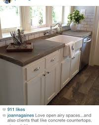 182 best joanna gaines images on pinterest chip gaines chip and
