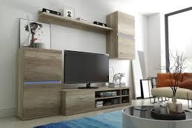 Living Room Furniture Sets Uk Living Room Furniture Set Display Wall Unit Modern Tv Unit Cabinet