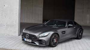 mercedes amg turbo mercedes amg gt c coupe as a 911 turbo nemesis