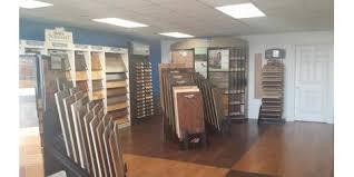 hardwood floor country in richmond ky nearsay