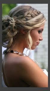 wedding hairstyles for medium length hair wedding hairstyles for medium length hair pictures hairstyle foк