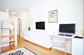 Studio Apartment Setup Examples Studio Flat Furniture Jpdau0027s Smart Furniture Piece Solves The