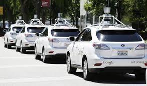 israeli start ups providing essential technology for self driving